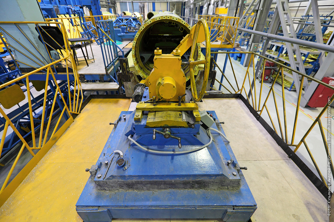 Казанский вертолетный завод фотографии изготовления продукции