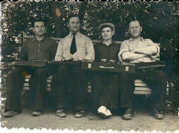 1954 Красноярск.jpg
