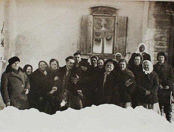 1954 ст Усть-Медведицкая.jpg