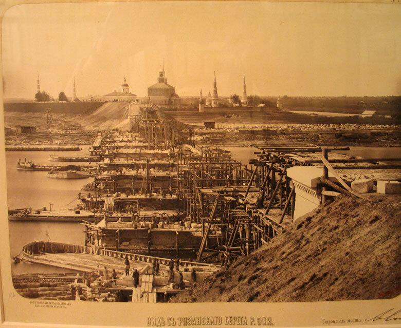 1863 Oka okolo Kolomny.jpg