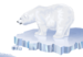 White_Bear_Transparent_PNG_Clip_Art_Image.png
