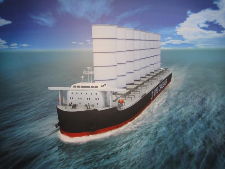 Подводная лодка под парусом паруса, судно, парусами, подводных, «Щ421», парусов, парусом, грузовое, экономии, перископе, парус, охотник, судна, мировой, Художник, катера, также, лодок, такие, лодка