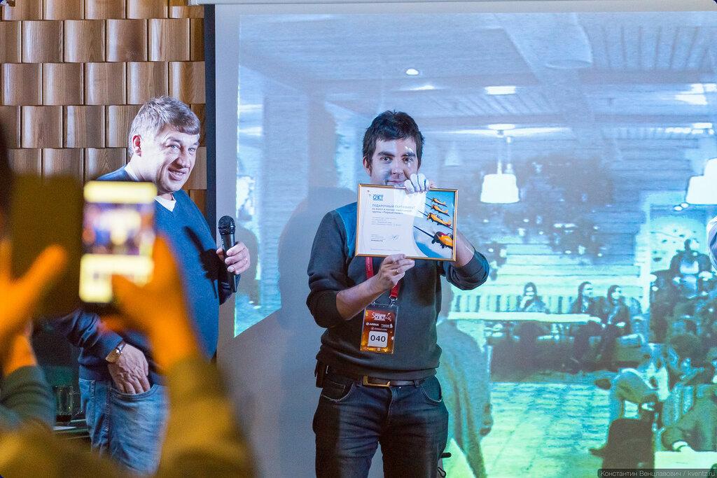 Андрей Перечицкий выиграл полёт в составе пилотажной группы