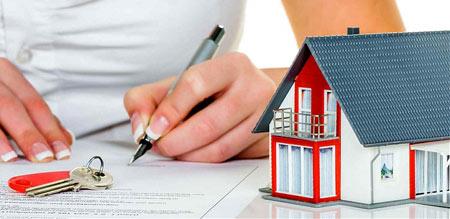 срок регистрации недвижимости в Москве