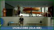 http//img-fotki.yandex.ru/get/196245/170664692.d8/0_174c0b_d7b93f27_orig.png