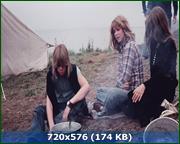 http//img-fotki.yandex.ru/get/196245/170664692.de/0_175460_f874e111_orig.png