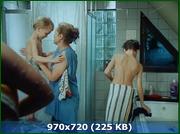 http//img-fotki.yandex.ru/get/196245/170664692.e3/0_1756ce_1fc1041b_orig.png