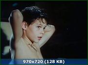 http//img-fotki.yandex.ru/get/196245/170664692.e4/0_1756ea_c1c4044b_orig.png