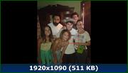 http//img-fotki.yandex.ru/get/196245/170664692.ee/0_176f0f_4b50a1e4_orig.png