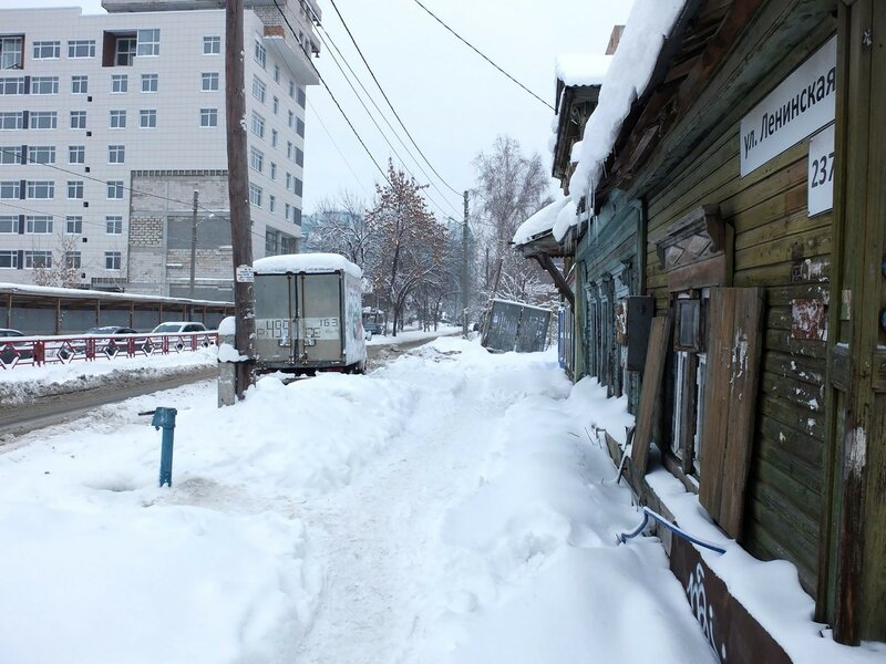 Ленинский и Самарский районы 228.JPG