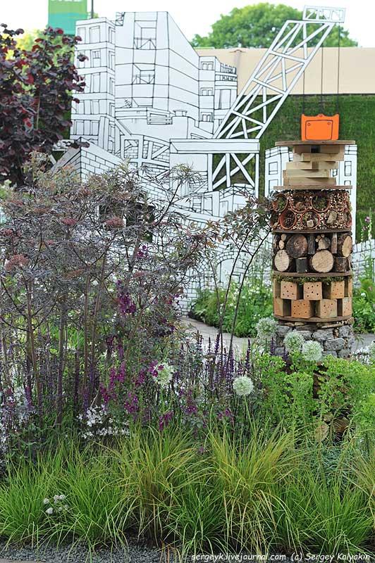 The RHS Greening Grey Britain Garden (3).jpg
