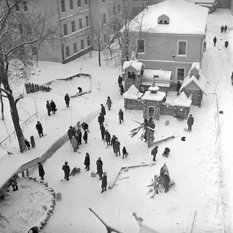 1974-Чистопрудн-бульвар.jpg