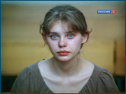 http//img-fotki.yandex.ru/get/196245/253130298.406/0_173676_e27b8468_orig.png