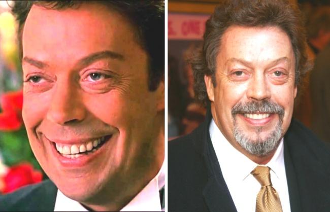 Тогда и сейчас: актеры фильма «Один дома» 26 лет спустя