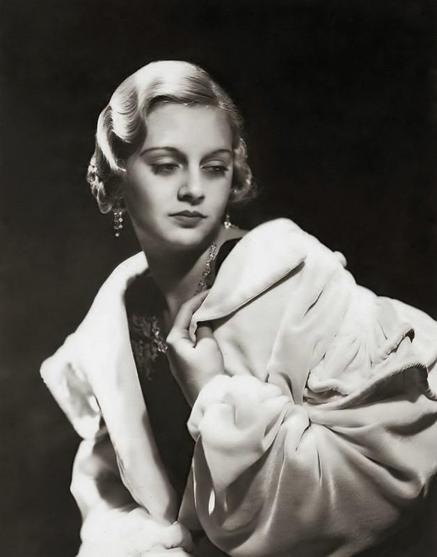 Девушки из варьете Ziegfeld Follies (111 фотографии) (56 фото) 18+