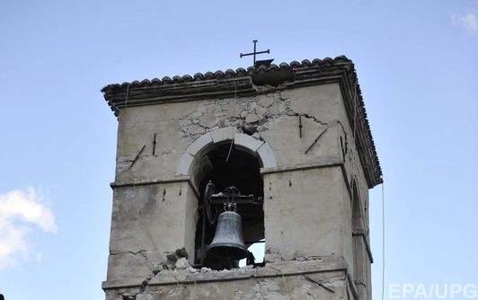 ВЯпонии случилось землетрясение магнитудой 6,2