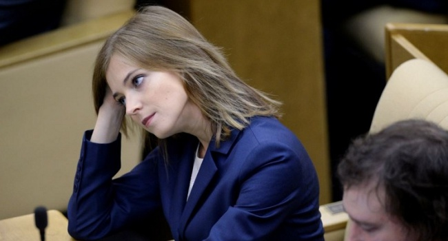 СМИ узнали, что оставило «меченые» следы наруках Улюкаева
