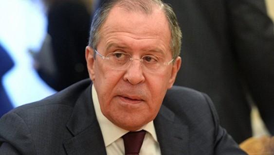 МИД ответил напубликацию об«идее Лаврова» разделить Македонию