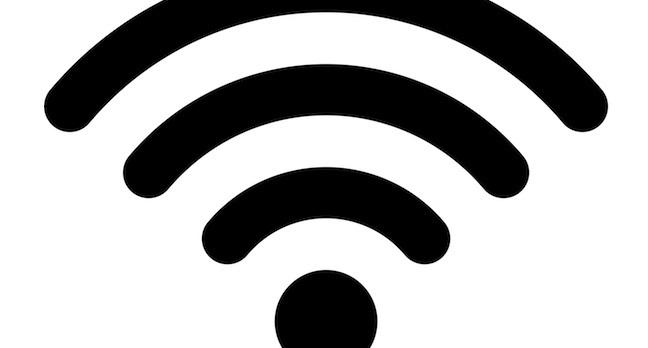 МТС запускает звонки через Wi-Fi