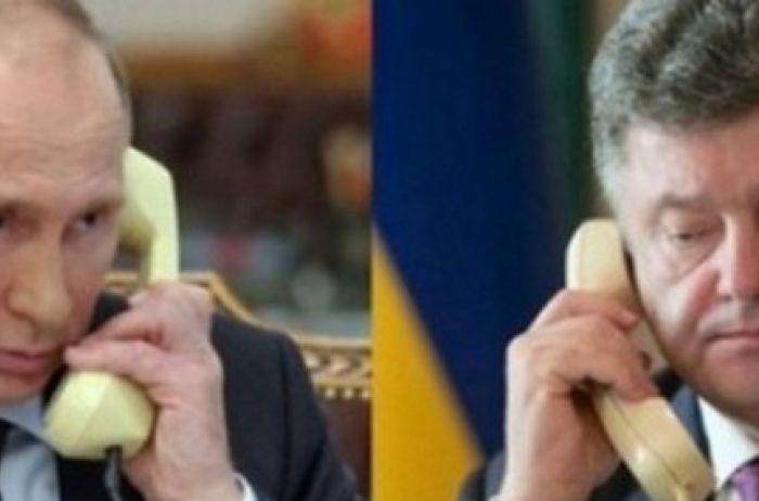Премьер Баварии едет встолицу Украины навстречу сПорошенко