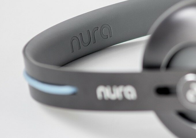 Биометрические наушники , которые умеют подстраиваться под особенности слуха пользователя
