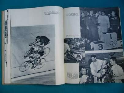 TN_olympic-games19567.JPG