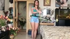 http://img-fotki.yandex.ru/get/196245/340462013.3b2/0_4021ae_ea38b2fb_orig.jpg