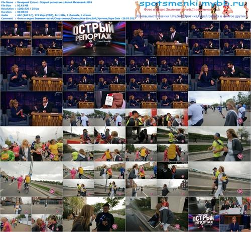 http://img-fotki.yandex.ru/get/196245/340462013.3db/0_40c613_b78a9467_orig.jpg
