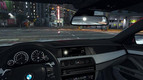 GTA5 2017-02-20 00-24-54.jpg