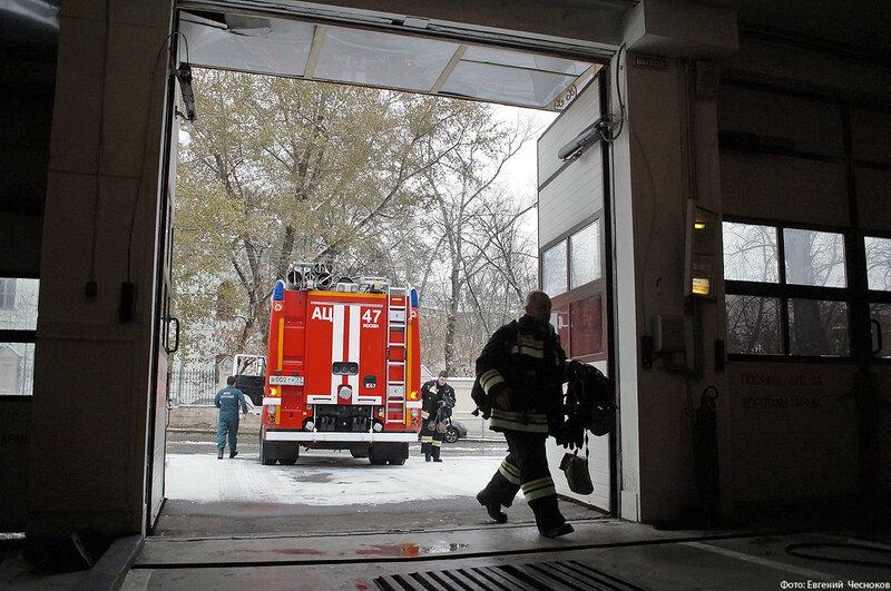 Осень. 47 пожарно спас часть. 05.11.16.05..jpg