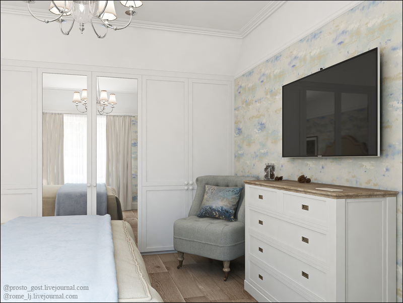 bedroom_lj_4.jpg