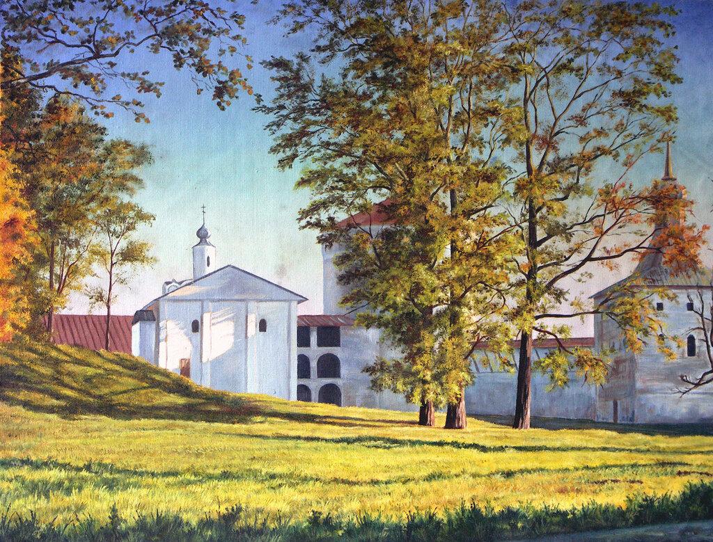 kirillo-belozerskij-monastyr.jpg