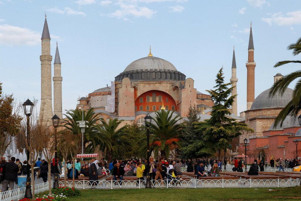 Istanbul_Hagia_Sophia_IMG_7406_1800.jpg