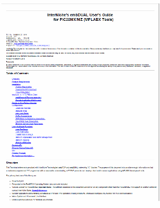 MPLAB Harmony — экосистемы разработки ПО v1.10 - Страница 2 0_13b135_14425895_orig