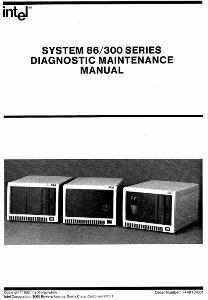 Тех. документация, описания, схемы, разное. Intel - Страница 20 0_193d00_3d3dcc08_orig