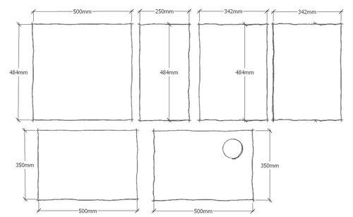 вытяжка-деталировка 2-1.jpg