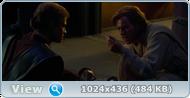 Звездные войны: Эпизод 2 - Атака клонов / Star Wars: Episode II - Attack of the Clones (2002) BDRip