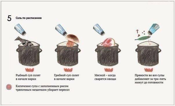 https://img-fotki.yandex.ru/get/196245/60534595.140c/0_1a7251_3938954b_XL.jpg