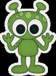 KAagard_OverTheMoon_Alien_Sticker.png