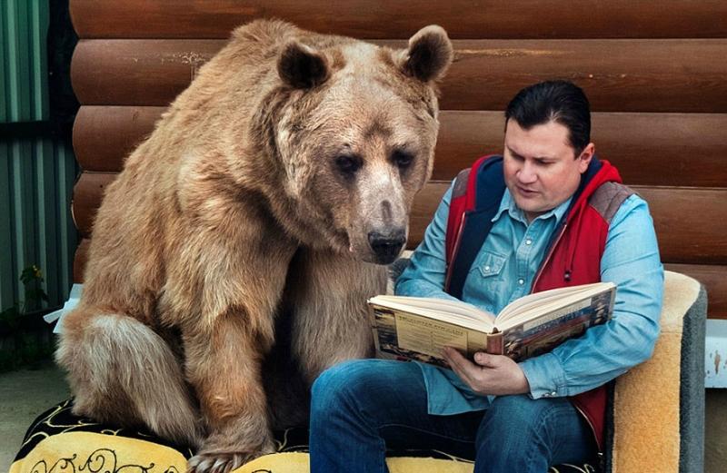 Как учить русский язык