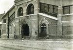 Галерея Троицкого собора