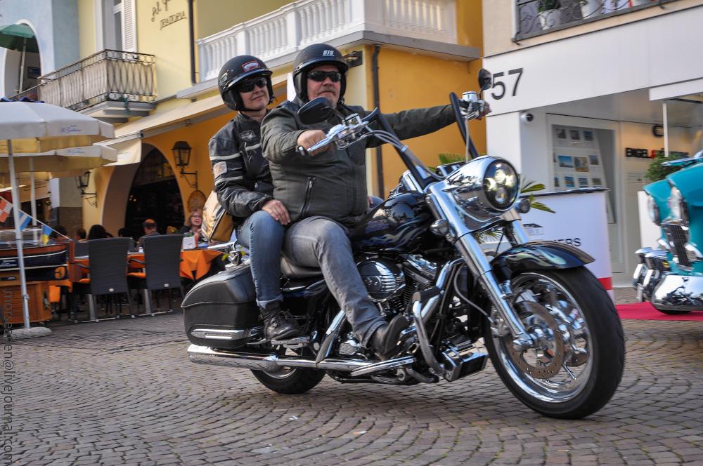 biker-(58).jpg