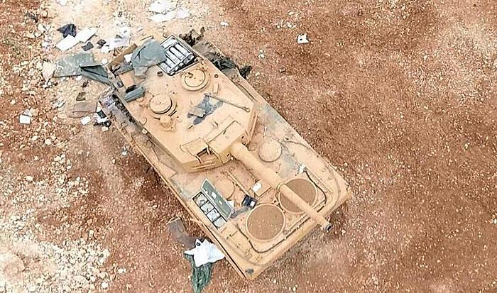 Tank_09.jpg