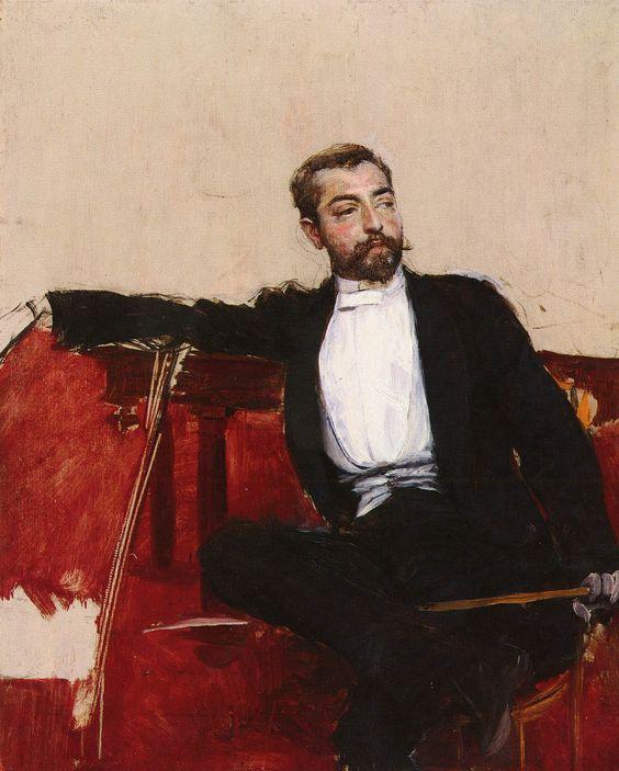 Giovanni Boldini (1842-1931) L'uomo Dallo Sparato.jpg