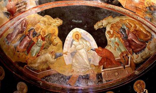 0_1c188b_f201ea39_L Всемирното Православие - Статии-новинарски-блок-теология