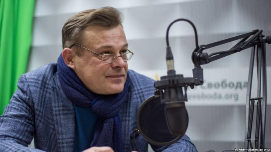 Сергей Терехин о «Сбербанк» в Украине: «Забирать деньги надо!»