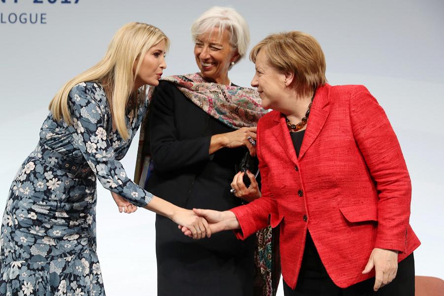 Женский саммит G-20.png