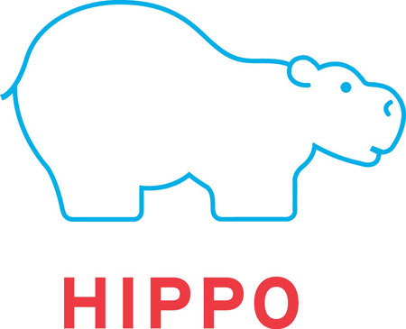 Review Hippo CMS