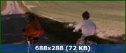 http//img-fotki.yandex.ru/get/196258/170664692.14a/0_183ec9_76ae323c_orig.png