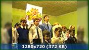 http//img-fotki.yandex.ru/get/196258/170664692.ea/0_17647a_8ddafd63_orig.png